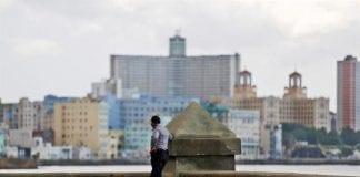 EEUU suspenderá vuelos chárter privados a Cuba