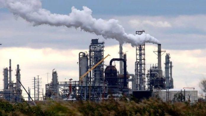 El Palito continúa producción de gasolina - noticias24 Carabobo