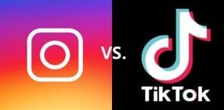 Reels nueva función de Instagram