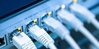 Internet en Venezuela - Internet en Venezuela