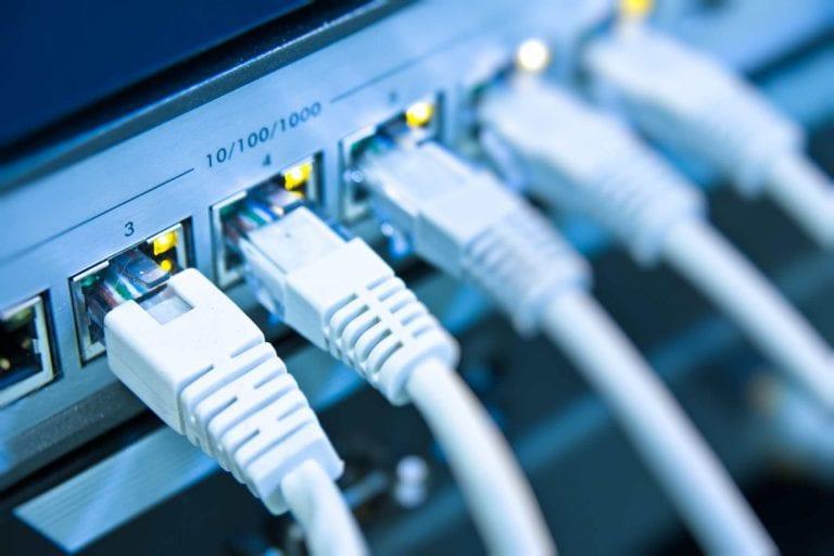 Internet en Venezuela lento y uno de los servicios más caros