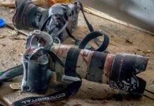 Periodista asesinado en México - Periodista asesinado en México