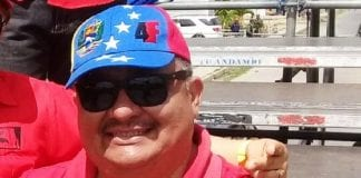 Murió alcalde de Achaguas - noticias24 Carabobo