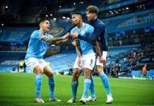 Juventus y Madrid eliminados - noticias24 Carabobo