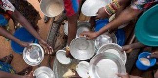 La hambruna - Noticias24Carabobo