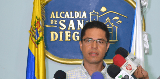 Casos de COVID 19 en San Diego - Casos de COVID 19 en San Diego