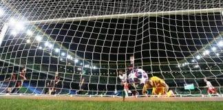 Leipzig sorprende al Atlético - noticias24 Carabobo