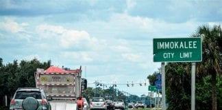 Levantaron pronto restricciones - noticias24 Carabobo