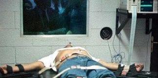 Los asesinos - Noticias24Carabobo