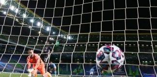 Lyon también sorprende - noticias24 Carabobo