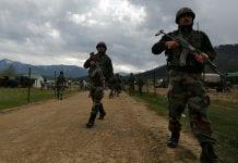 No cesan esfuerzos de Pakistán - N24C