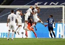 París Saint Germain se mete a semifinales - notiias24 Carabobo