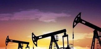 Producción de petróleo venezolano subió ligeramente - noticias24 Carabobo