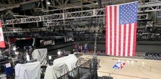Trump arremetió contra la NBA - noticias24 Carabobo