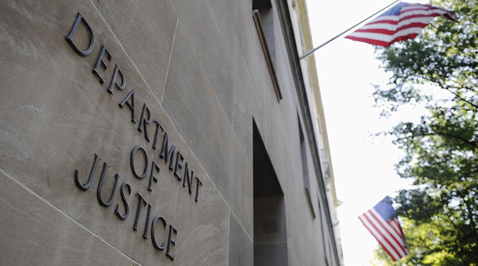 EEUU interviene portales web iraníes