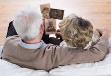 Mal de Alzheimer - Mal de Alzheimer