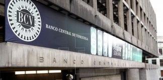 Presidente del Banco Central de Venezuela - Presidente del Banco Central de Venezuela