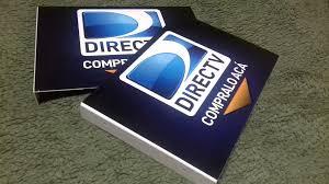 Directv, Venezuela, Valencia, Caracas, Maracay, Noticias en San Diego, Naguanagua, Jueves 20 de Agosto,