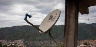 Señal de Directv en Venezuela - Señal de Directv en Venezuela