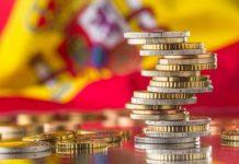 economía de España - N24C