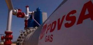 Gas y gasolina en Carabobo – Gas y gasolina en Carabobo