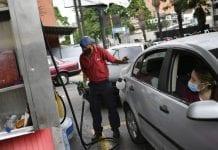 Gasolina en bombas de Carabobo - Gasolina en bombas de Carabobo