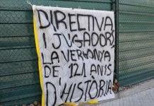 Goleada al Barcelona - Goleada al Barcelona