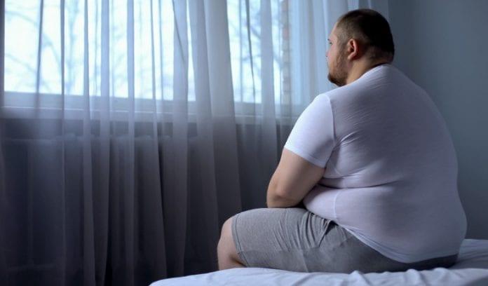 las personas obesas - Noticias24carabobo