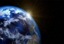 nuesrto planeta - Noticias24carabobo