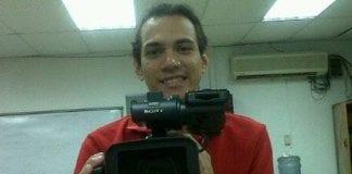 Caso de los periodistas en Cabimas - Caso de los periodistas en Cabimas