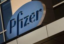 Vacuna de Pfizer - Vacuna de Pfizer