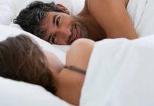 ser buenos en la cama - Noticias24carabobo