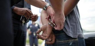 Hombre asesinó a su pareja en Yagua - Hombre asesinó a su pareja en Yagua