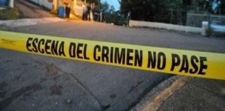 Encuentran cadáver de venezolana desaparecida