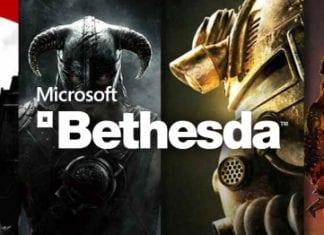 Microsoft compra empresa de videojuegos