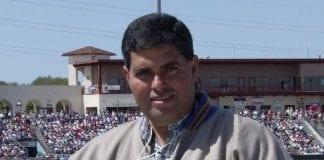José Rafael Rodríguez - José Rafael Rodríguez