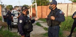Abatido El Cachorro tras enfrentamiento en Los Guayos