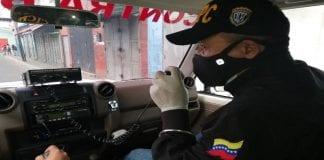 Pastor religioso de Caracas - Pastor religioso de Caracas