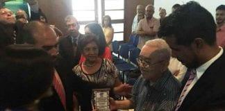 Falleció Chichi Hurtado - noticias24 Carabobo