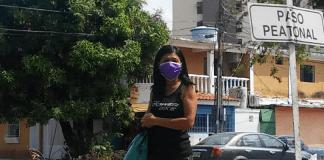 Casos de COVID-19 en Naguanagua