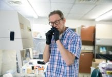 Científicos desesperados - Noticias24Carabobo