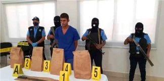 Condenan a hombre a 106 años de cárcel - noticis24 Carabobo
