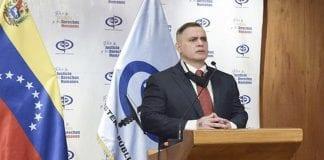 Corrupcion del entorno de Guaidó - N24C