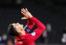 Cristiano Ronaldo pasó la centena de goles - noticias24 Carabobo