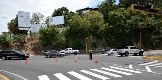 837 casos de COVID 19 en Venezuela - 837 casos de COVID 19 en Venezuela