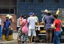 835 casos de Coronavirus en Venezuela - 835 casos de Coronavirus en Venezuela