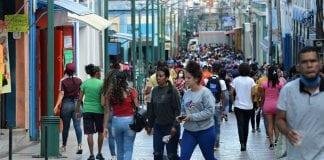 910 casos de COVID-19 en Venezuela