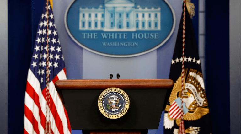 EEUU anunció sanciones contra Nicolás Maduro e Irán
