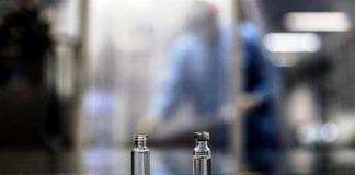 EEUU repartirá gratis vacuna - noticias24 Carabobo