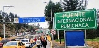 Cerca de 1.9 millones de venezolanos - noticias24 Carabobo